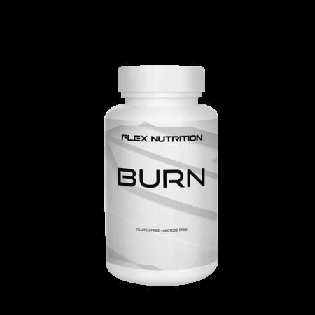 Flex Nutrition Burn