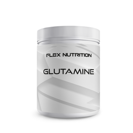 Flex Nutrition Glutamine