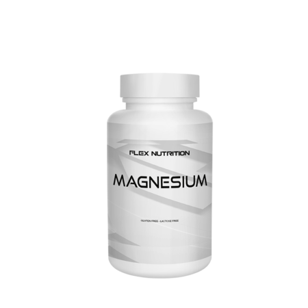 Flex Nutrition magnesium