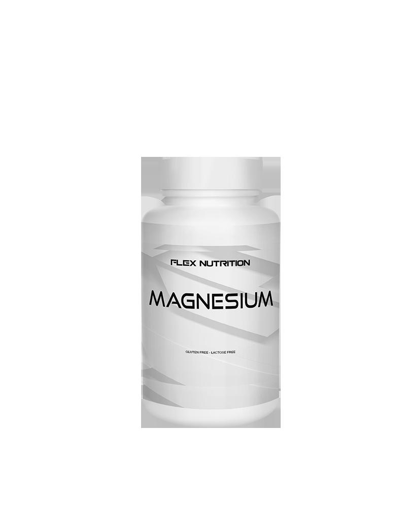 Flex Nutrition magnesium