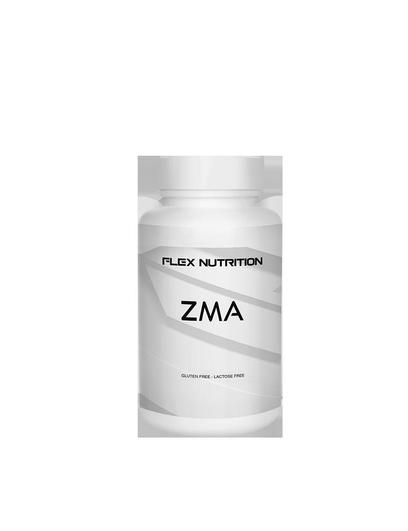 Flex Nutrition zma