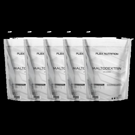 Flex nutrition maltodextrin