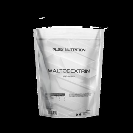 Flex Nutrition Maltodrextin