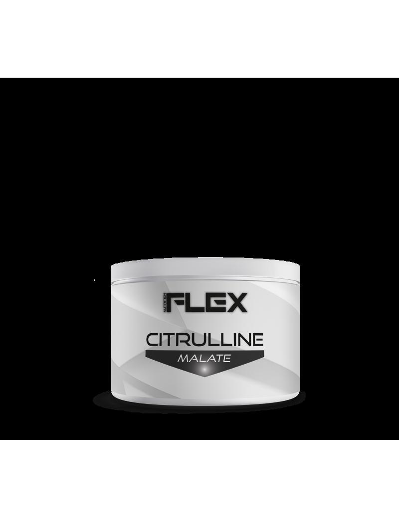 Flex Nutrition Citrulline Malate