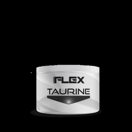 Flex Nutrition Taurine