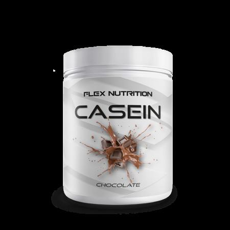 Flex Nutrition casein choklad