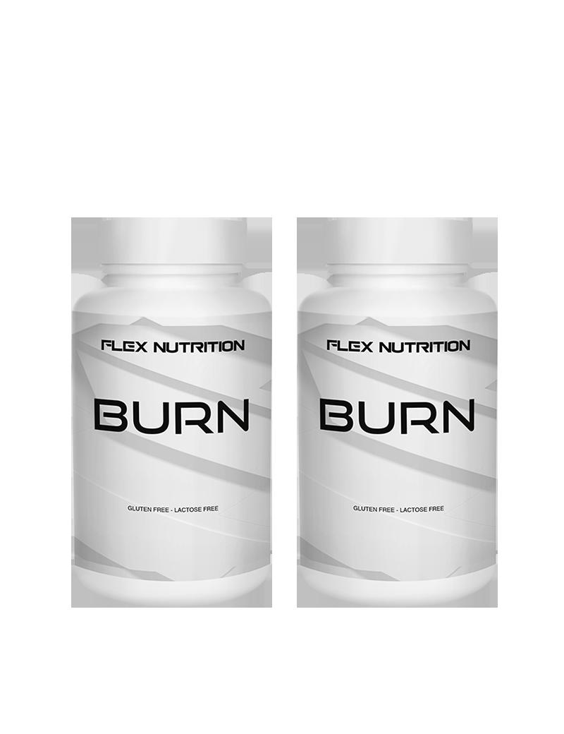 Flex-Nutrition-burn-2pack