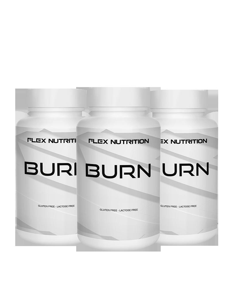 Flex-Nutrition-burn-3-pack