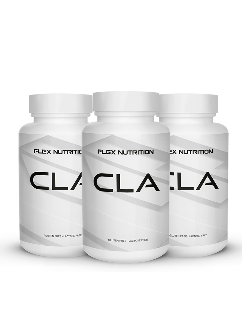 Flex-Nutrition-cla-3-pack